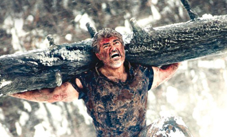 Marvellous ! 'Vivegam' tickets for first four days sold in just 2.5 hours