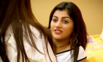 'Only we will get to the finals!' Bigg Boss contestant's daring claim