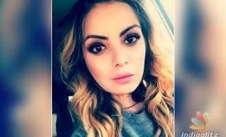 Drug overdose suspected in adult movie star's death