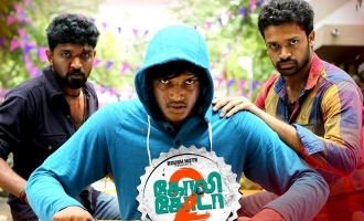 Goli Soda 2 Review