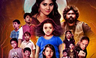 Sangu Chakkaram Review