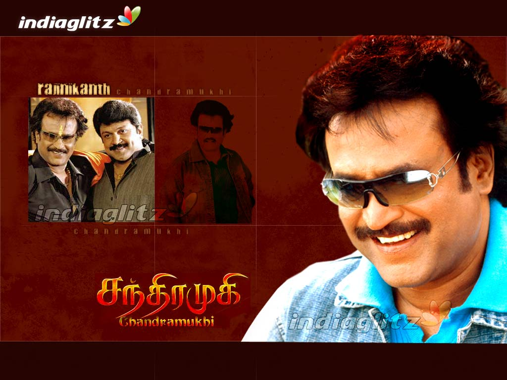 All Tamil Movies
