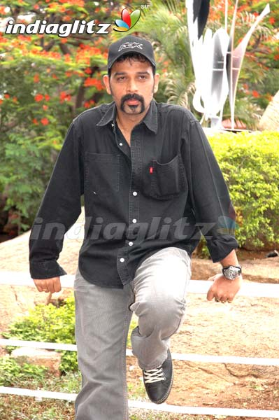 Chakravathi