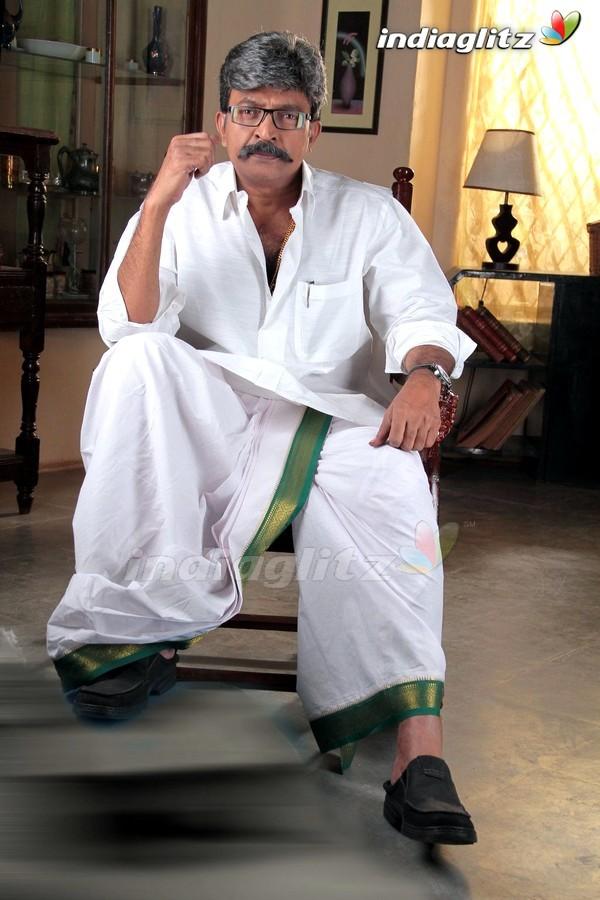 Rajasekhar