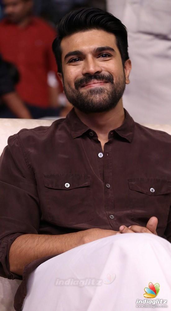 Ram Charan Photos Telugu Actor Photos Images Gallery