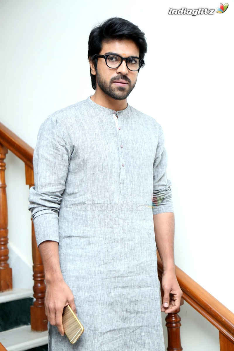 Ram Charan Gallery Telugu Actress Gallery Stills Images