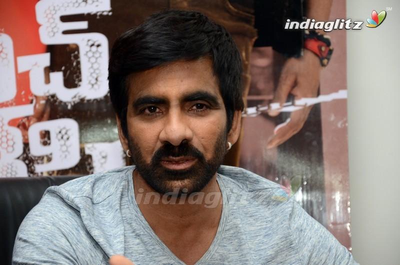 Ravi Teja Ptos - Telugu Actor ptos, images, gallery, stills ...