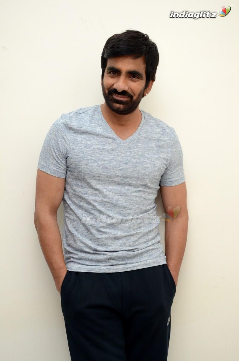 Ravi Teja Photos Telugu Actor Photos Images Gallery