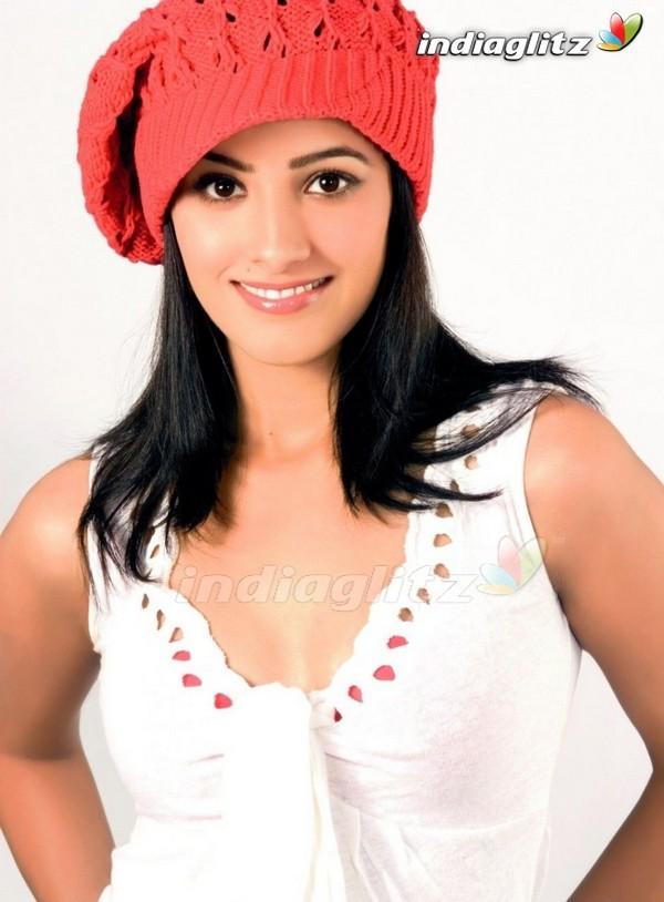 Anitha