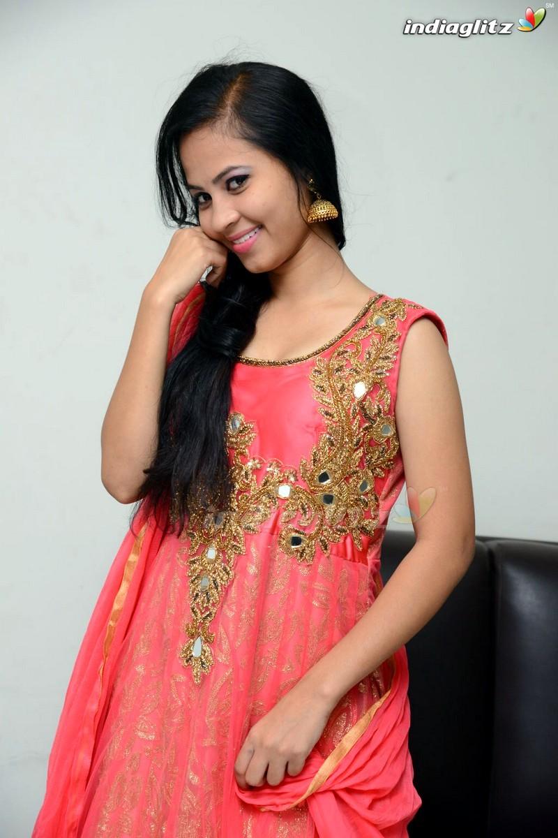 Aasha Rakul