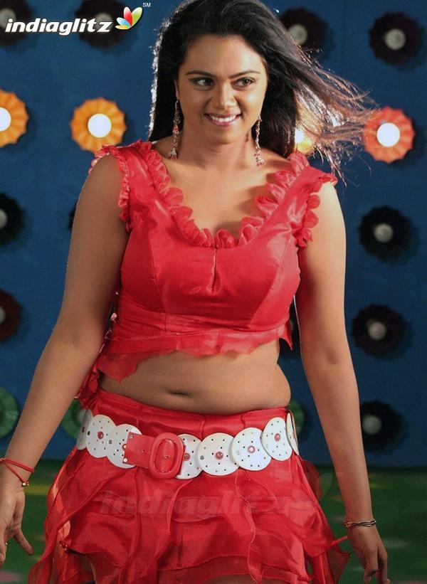 Abhinaya sri photos malayalam actress photos images gallery 191 abhinaya sri altavistaventures Choice Image