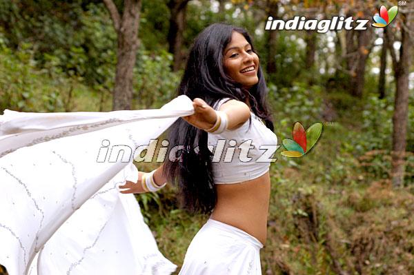 Anjali