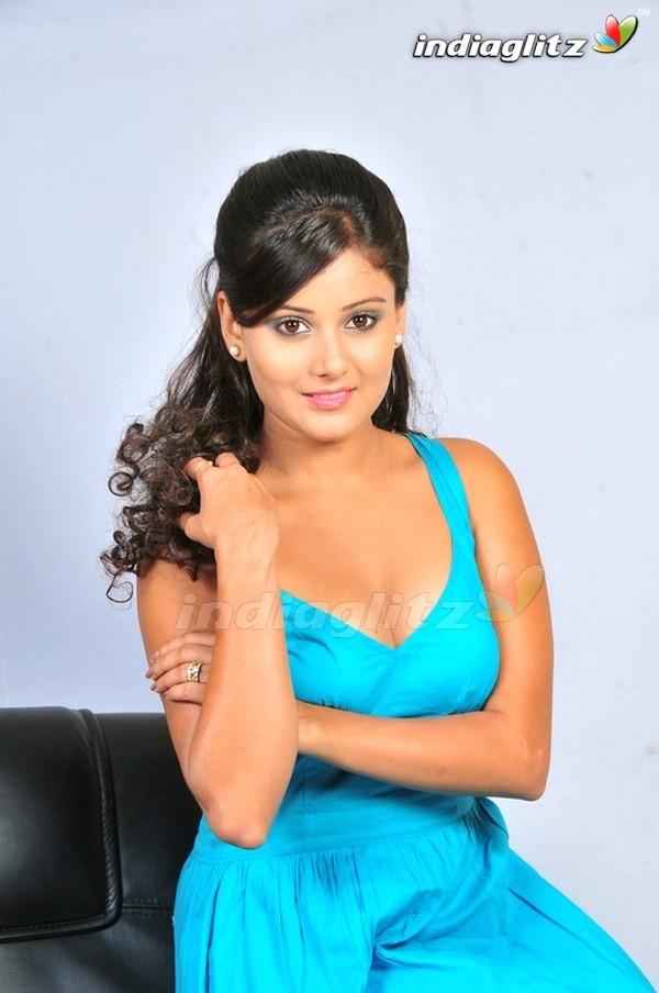 Archana Gupta