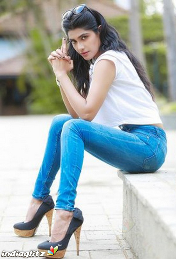 Arjita roy