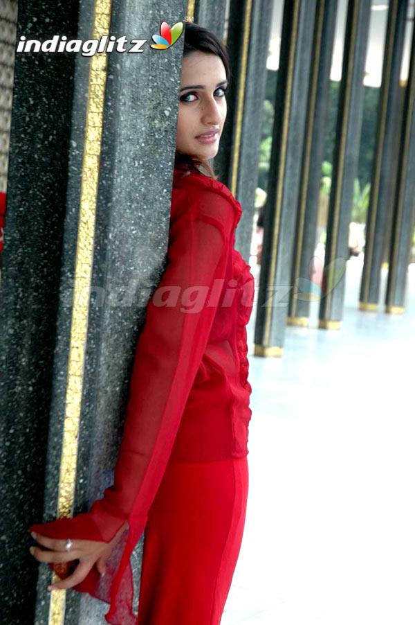 Arya Menon