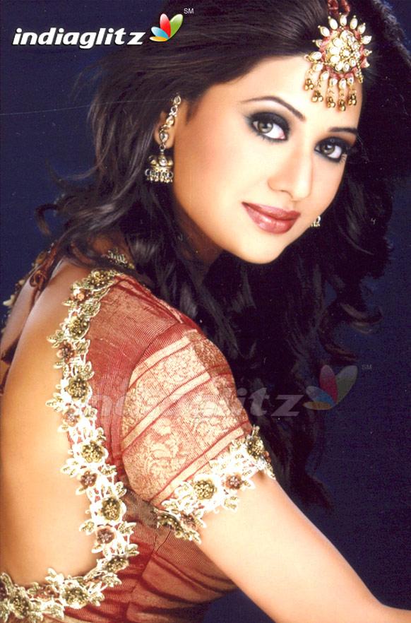 Ashima Balla
