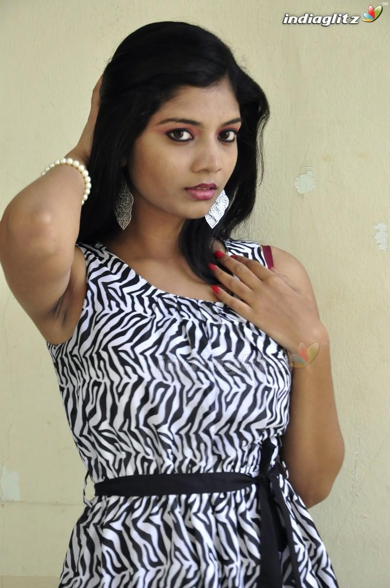 Bindu Barbie