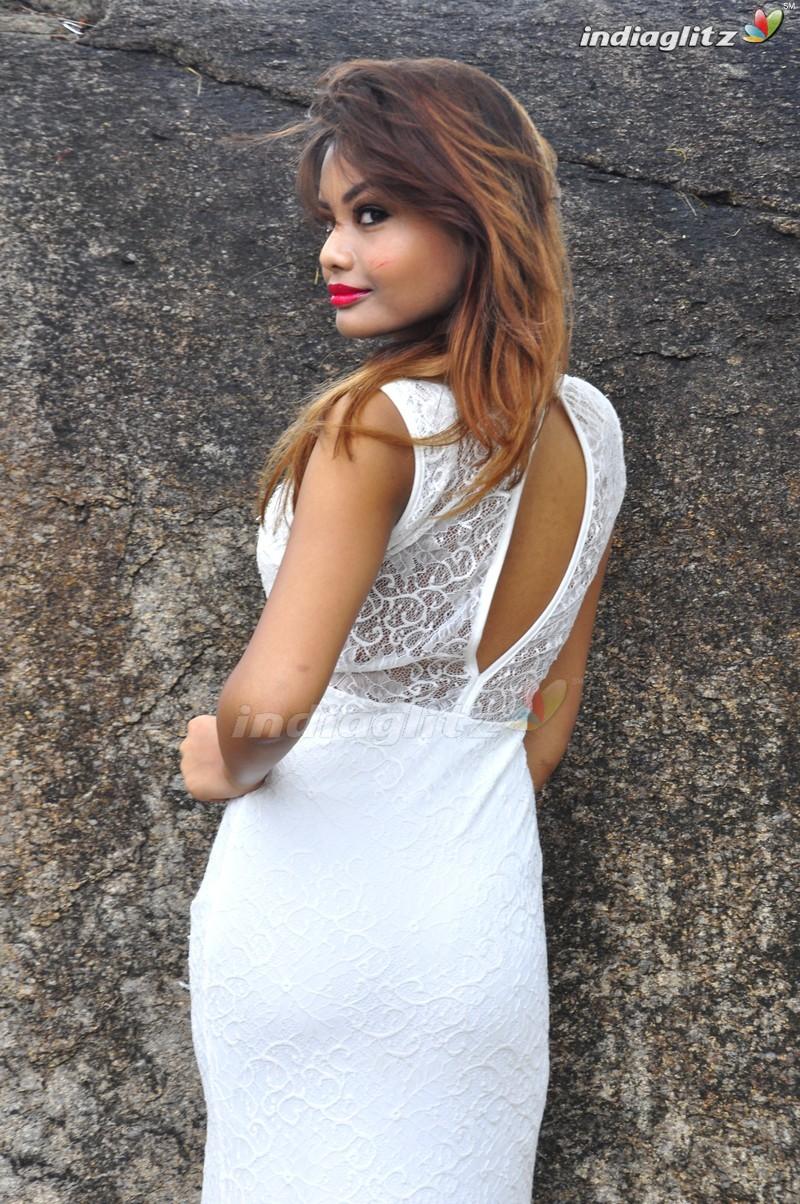 Clara Fernandes