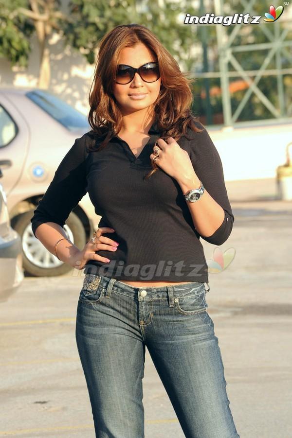 Deepali Singh