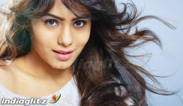 Deepa Sannidhi