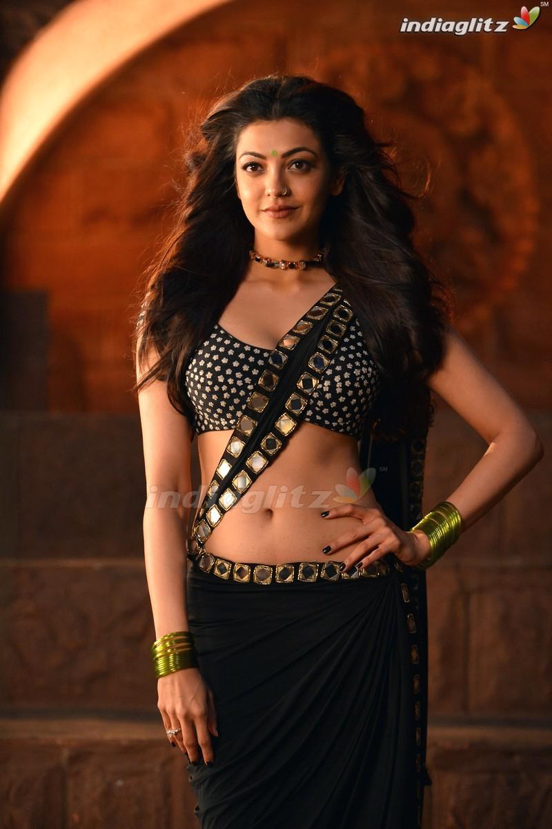 kajal agarwal gallery   telugu actress gallery stills images clips   indiaglitz telugu