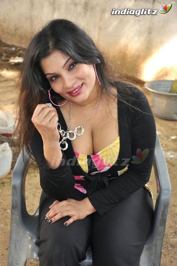 Tamilische xx Bilder