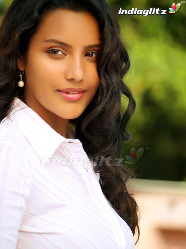 Priya Anand