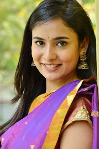 Radha Bangaru