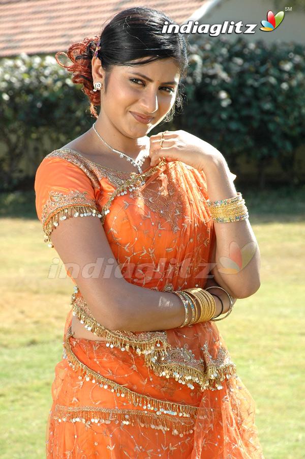 Rani Photos Telugu Actress Photos Images Gallery