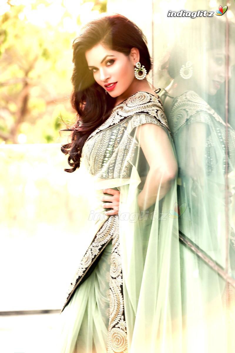 Revathi Chowdary