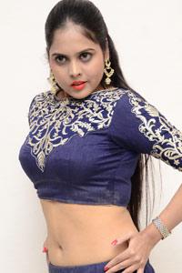 Ruchi Pandey