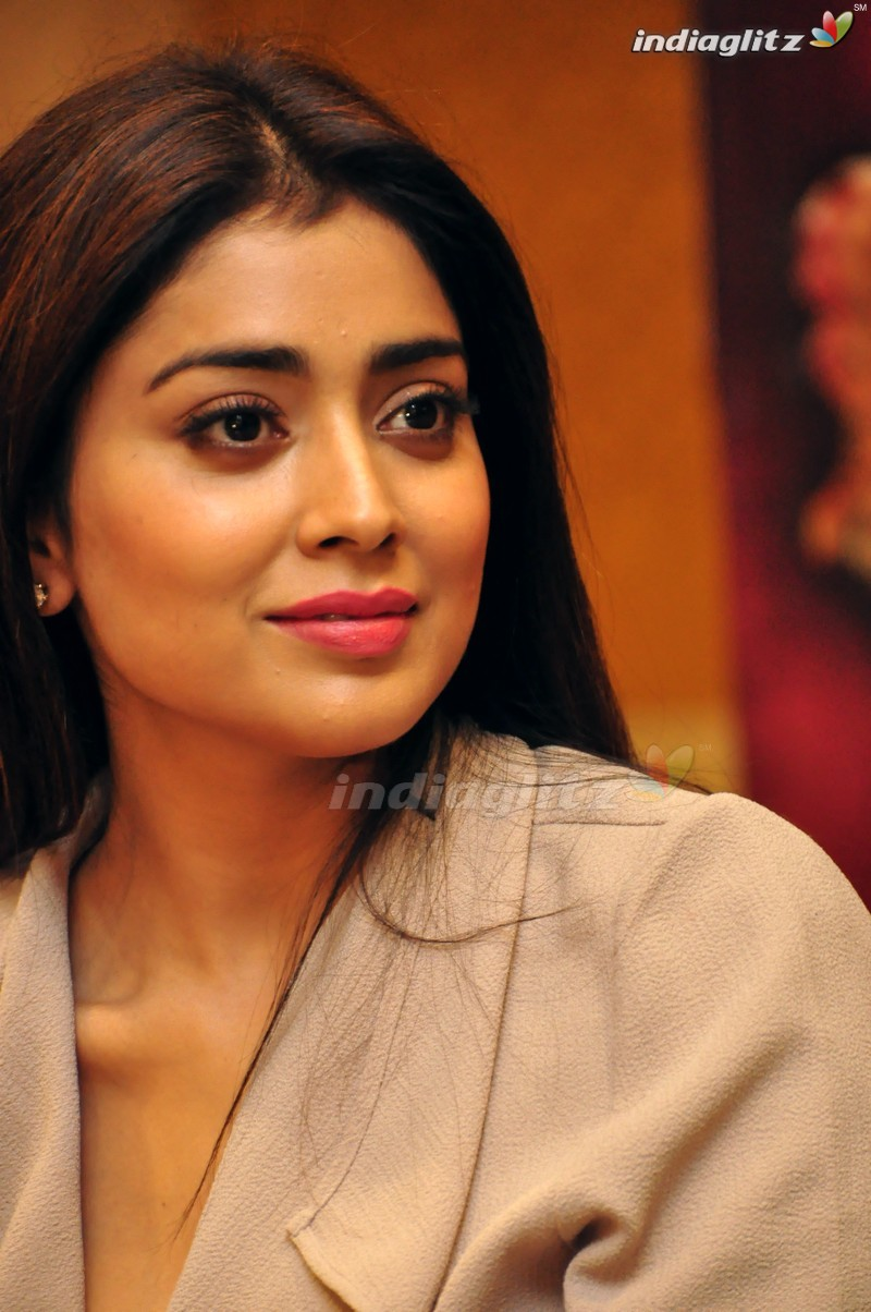 800 x 1204 jpeg 178kB, Shriya Saran Gallery - Tamil Actress Gallery ...