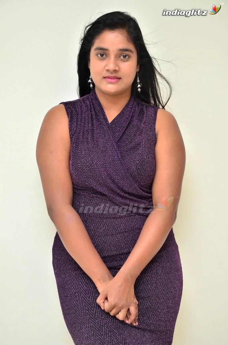 Sowmya Shetty
