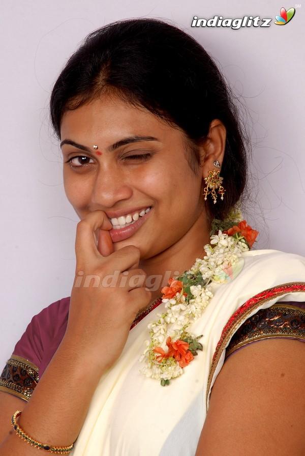 tamil sex kama kathaigal ரம்யா