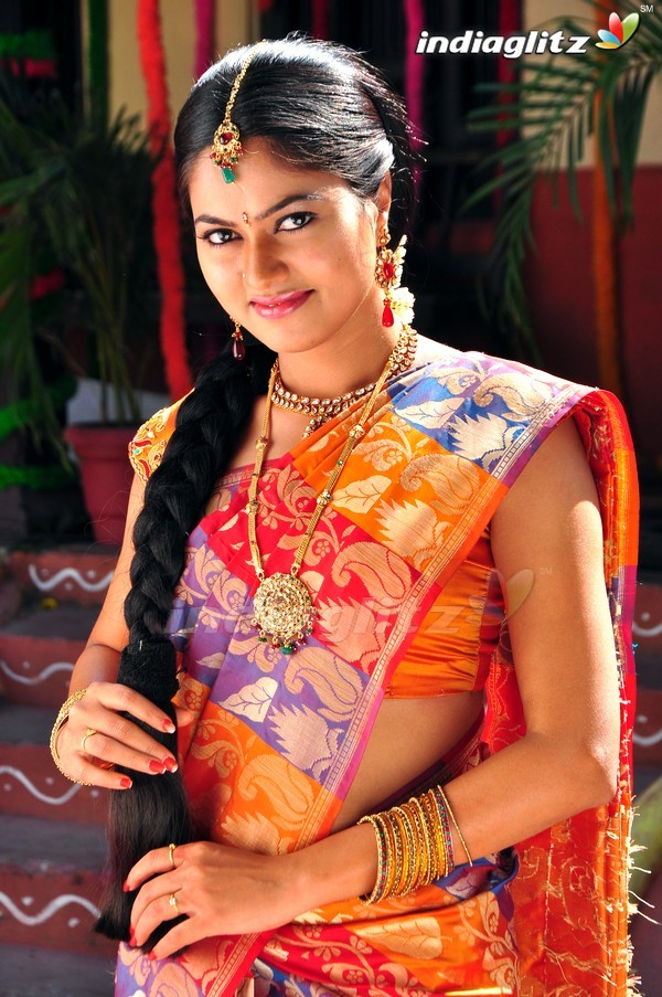 Actress Suhasini Movies List