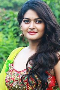 Vaibhavi Shandilya