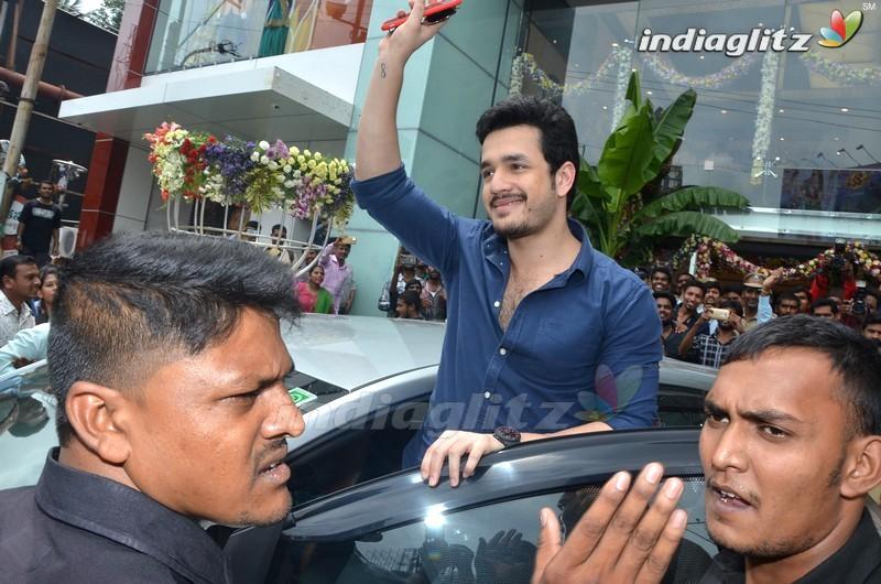 ... Somajiguda gallery clips actors actress stills images - IndiaGlitz.com