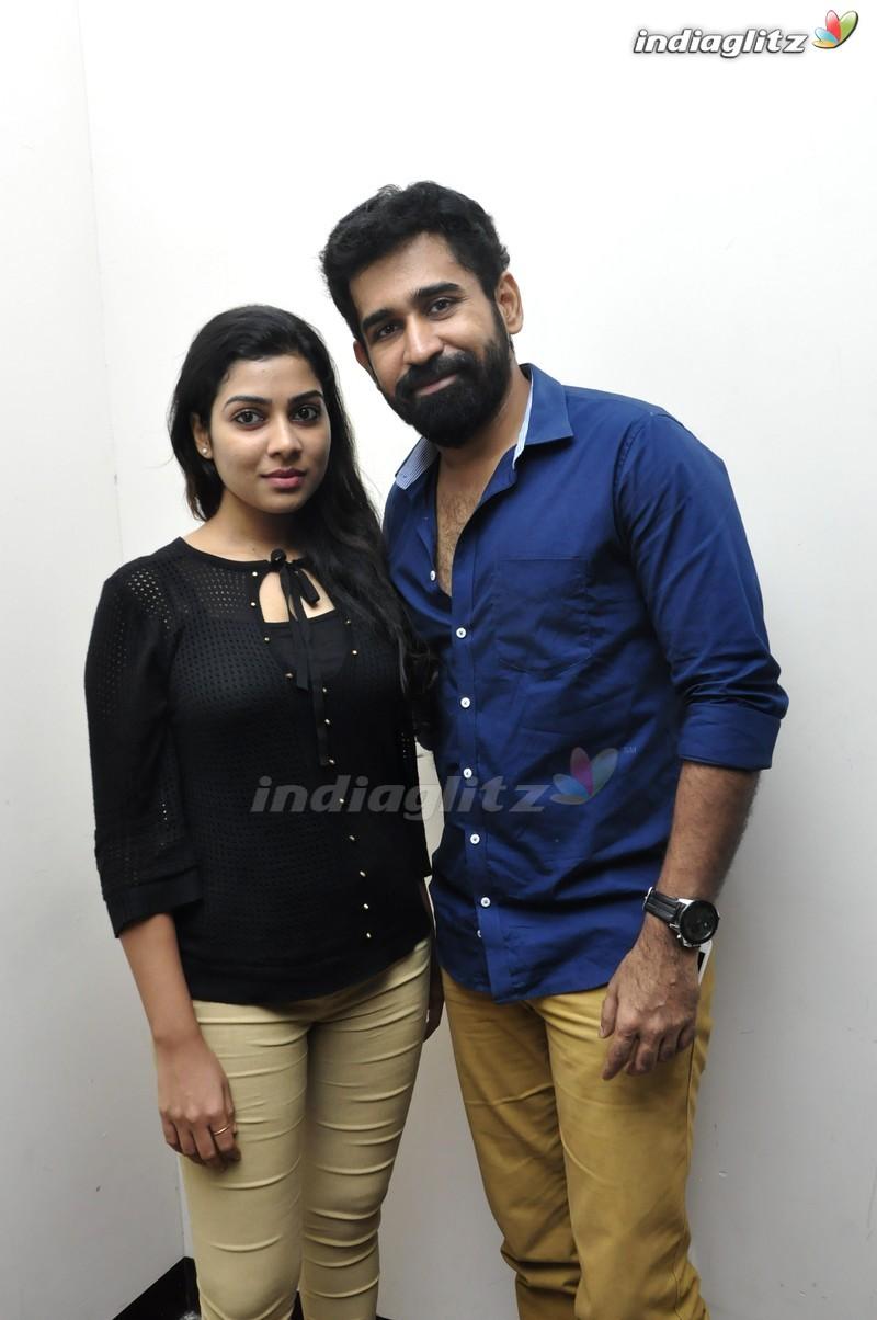 Jagratha malayalam movie subtitles