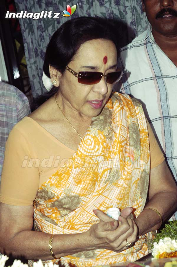 ... Nirmalamma gallery clips actors actress stills images - IndiaGlitz.com