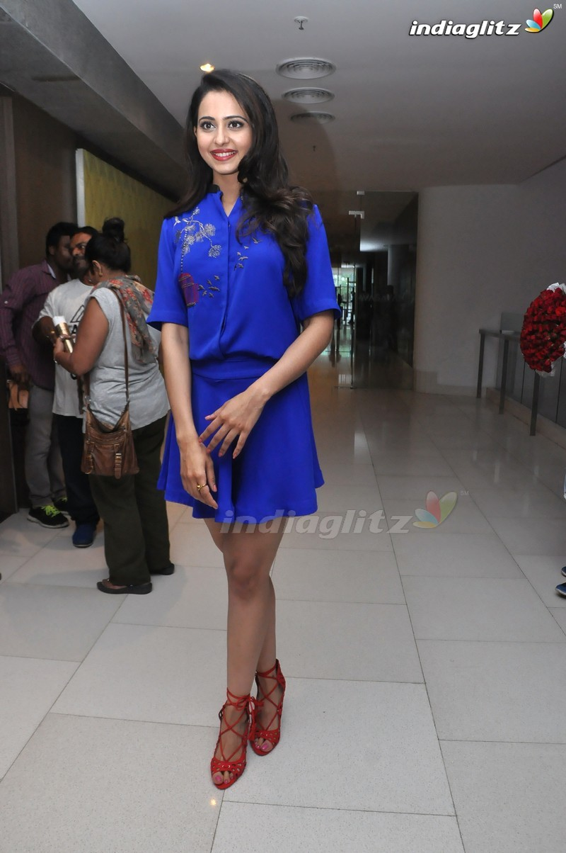 ... New Brand Ambassador gallery clips actors actress stills images