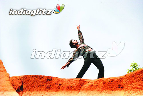 123 from Amalapuram