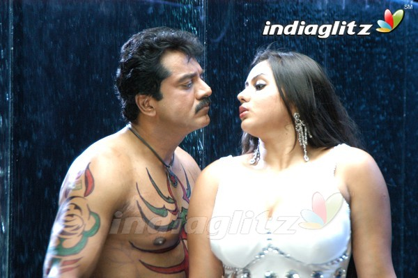 1977 tamil movie sarath kumarlist