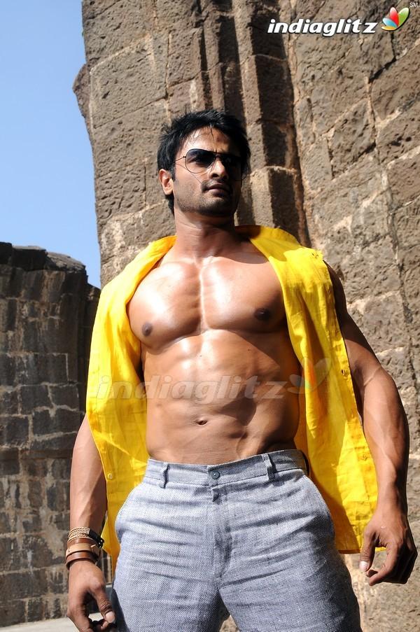 Aadu Magaadra Bujji