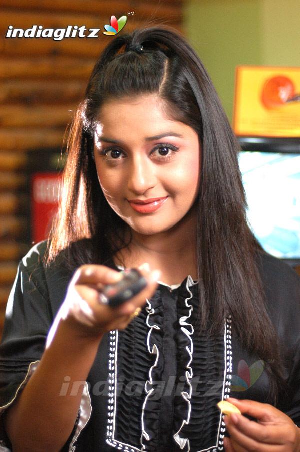 Aakasa Ramanna