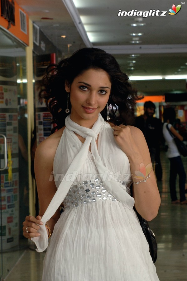 Aawara