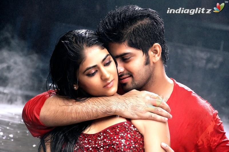 Telugu Reviews Abbayitho Ammayi Telugu Movie Review