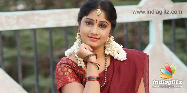 Amaravathi ( film)