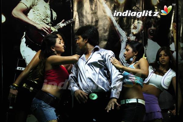 ashta chamma photos telugu movies photos images