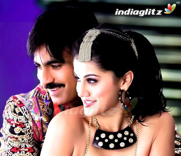 Usumalaresay Full Song - Daruvu Telugu Movie - Download mp4 3gp Videos