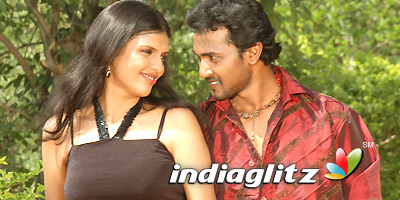 Dhada
